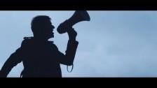 Il Teatro Degli Orrori 'Cuore d'oceano' music video