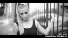 Lora 'Fara el' music video