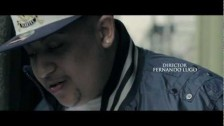 Carlitos Rossy 'Enamorado' music video