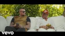 Marracash & Guè Pequeno 'Insta Lova' music video