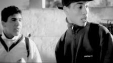 IAM 'Petit Frère' music video
