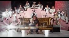 Sex On Toast 'Oh Loretta' music video