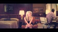 Sky Ferreira 'Sad Dream' music video