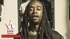 TC Da Loc 'Gettin 2 It' music video