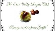 The Ouse Valley Singles Club 'Conkers' music video