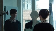 Tegan and Sara 'Goodbye, Goodbye' music video
