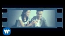 Pakho Chau 'Child' music video