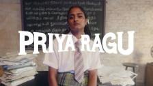 Priya Ragu 'Kamali' music video