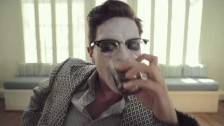 Trash Honey 'Tongue Tied' music video