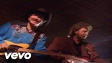 Brooks & Dunn 'My Next Broken Heart' music video