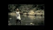 Deasonika 'Il giorno della mia sana follia' music video