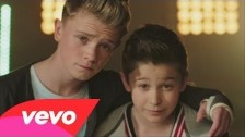 Bars and Melody 'Hopeful' music video