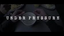 Logic 'Under Pressure' music video
