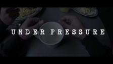 Logic 'Under Pressure' music video