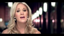 Carrie Underwood 'Mama's Song' music video