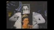 Thomas Dolby 'Airhead' music video