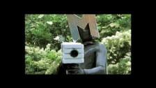 Simian Mobile Disco 'Love' music video