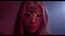 TWST-1 'The Heavy Wait' music video