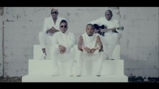 Sauti Sol 'Nerea' music video