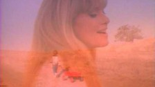 Olivia Newton-John 'Reach Out For Me' music video