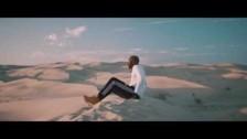 Freddie Gibbs 'Crushed Glass' music video