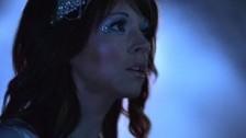 Lindsey Stirling 'Dracula' music video