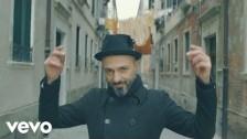 Samuel 'Rabbia' music video