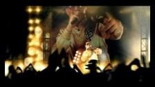 L'Algérino 'Sur La Tete De Ma Mère' music video