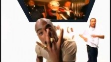 2Pac 'Hit 'Em Up' music video