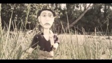 Michael Howard (2) 'Tiny Birch Basket' music video