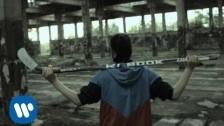 Fair Weather Friends 'Cardiac Stuff' music video