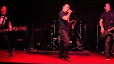 Let It Burn - SF - 'Oaklandocalypse' music video