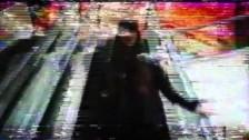Las Robertas 'Marlene' music video