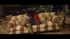 Guiltybeatz 'Chance (Fre Me)' music video