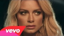 Havana Brown 'Better Not Said' music video