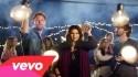 Lady Antebellum 'Compass' Music Video