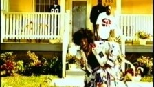 Goodie Mob 'Black Ice' music video