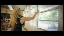 Flipsyde 'A Change' music video