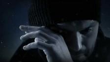Vatra 'Dva Akrobata' music video