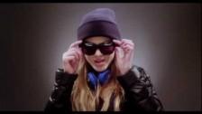 Zara Larsson 'Under My Shades' music video