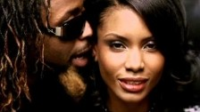 Ying Yang Twins 'Wait (The Whisper Song)' music video