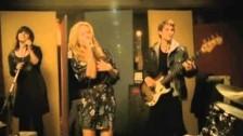 Lucie Silvas 'Last Year' music video