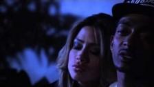 Nipsey Hussle 'Rap Music' music video