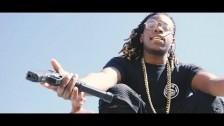 OG Kidd 'Alright' music video