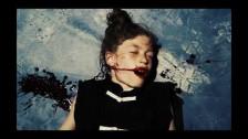 Holy Wars 'Cruel World' music video