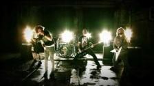 Caliban 'Caliban's Revenge' music video