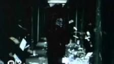 Ozzy Osbourne 'Gets Me Through' music video