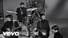 The Beatles 'We Can Work It Out' music video