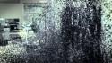 Clams Casino & Vic Mensa 'Egyptian Cotton' Music Video