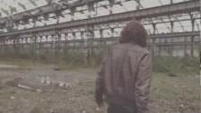 Brahaman 'Superbia' music video